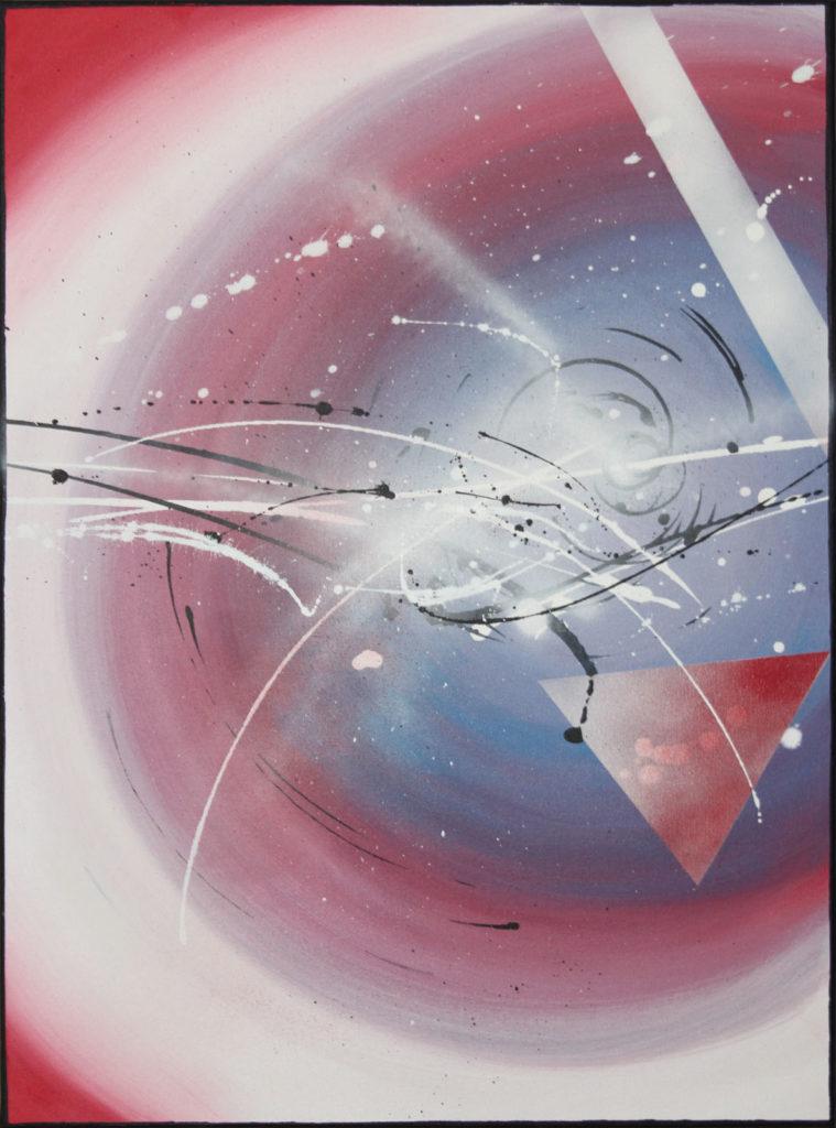 Sputnik, Detail