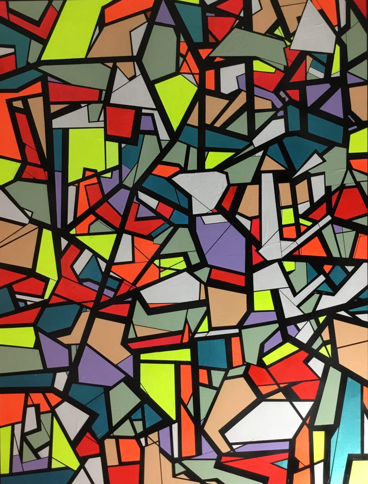 artwork4wanda, 90x115